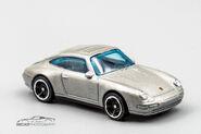 GHG59 -96 Porsche Carrera-1