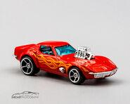 K5904 - 68 Corvette - Gas Monkey Garage-1