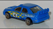 Subaru Impreza (3944) HW L1170481