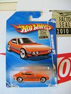 VW SP2 cartelas (11)