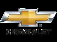 Chevy Stocker (disambiguation)