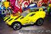 Sting Rod II - 10NM Yellow.JPG