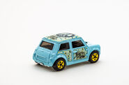 GBB89 Morris Mini Throwback-2