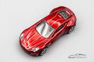 DVB10 - Aston Martin One-77 (1 of 1)