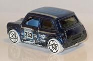 Morris Mini (4145) HW L1170947