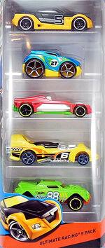 Ultimate-Racing-5-Pack.jpg