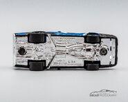 FYC36 - 69 Dodge Charger Daytona-2