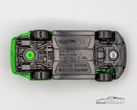 GHF82 - Honda S2000-2-2