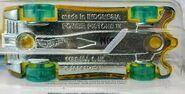 64ED4FCC-B25E-4DE9-B9BE-FC8116D068D0