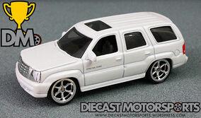 Cadillac Escalade - Pearl White.jpg