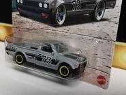 2021 Datsun 620 close