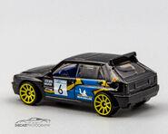 GTB59 - Lancia Delta Integrale-2
