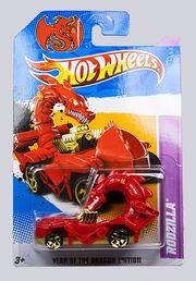Rodzilla year of the dragon 2012.jpg