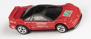 '90 Acura NSX-2020-GHC32 (1)