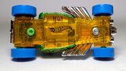 2020 Hot Wheels id Chase- 05.08 - Bone Shaker 08