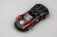 FYD27 - Porsche 918 Spyder-1