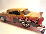 Gold67Chevy2