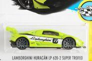 HuracanSuperTrofeoDVB642ndcolorvariation