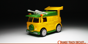 TMNT Party Wagon - 19 SDCC 1200pxOTD.png