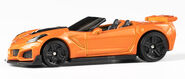 '19 Corvette ZR1 Convertible-2020-GHB34 (12)
