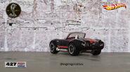 06 Shelby Cobra 427 SC