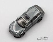 GRJ65 - Audi RS6 Avant-1-2