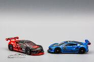 FLD22 & FYN63 - Acura NSX GT3-1