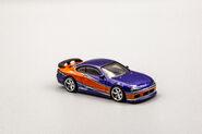 GBW76 Nissan Silva S15 (1)
