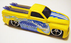 Switchback - Surfs Up Rig 2011.JPG
