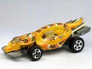 1997ML-598 (Large)