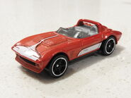 2021 Corvette 5-Pack Grand Sport Roadster-03