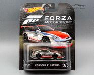 DWJ93 - Porsche 911 GT3 RS Carded-1