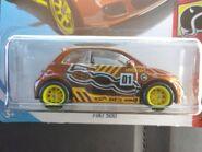 Fiat5002018sth2