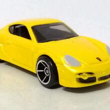 Porsche Cayman S (A) New M 32 - 07 - 1.jpg