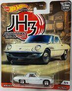 Mazda Cosmo Sport 1968 01