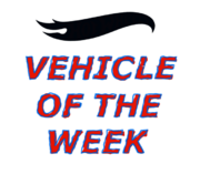 Vehicle of the week.png