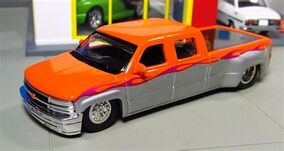Chevy crew cab purple flames.jpg