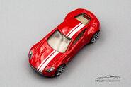 GHC336 - Aston Martin One-77-1-2