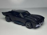Batmobile (2021)