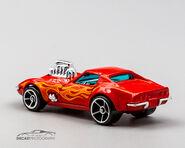 K5904 - 68 Corvette - Gas Monkey Garage-2
