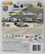 Volkswagen ID R 09