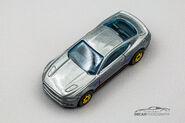 GJX06 - 2015 Ford Mustang GT-1-2