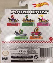 MarioKart.Backcard.2019