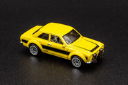 X6999 70 Ford Escort RS1600-1