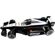 Hot Wheels Grand Prix Racer F1 Formula McLaren