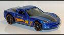 C6 Corvette (3756) HW L1160744
