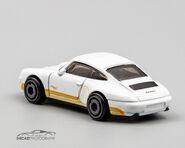 GRY11 - 96 Porsche Carerra-2
