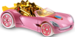 Princess Peach DMH77.png