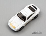 GRY11 - 96 Porsche Carerra-1-2