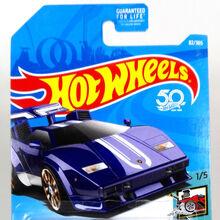 Lamborghini countachtooned2018IMG 20180120 232439.jpg